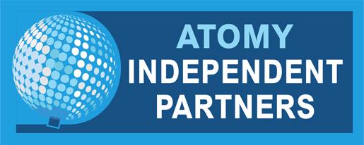 atomy-partners